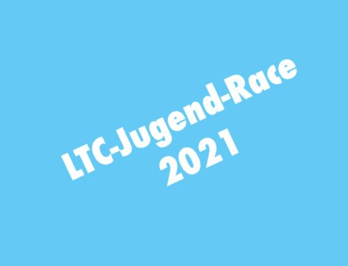LTC-Jugend-Race 2021